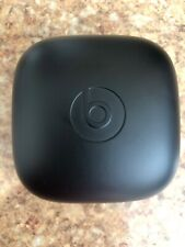 Powerbeats Pro Charging Case Replacement Beats by Dr. Dre Earbuds Genuine