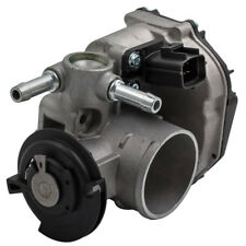 Throttle Body para Chevrolet Lacetti Optra Daewoo Nubira 1.6i 96394330 96815480