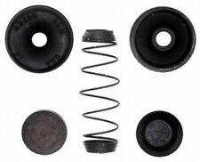 EIS C1085 Drum Brake Wheel Cylinder Repair Kit