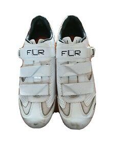 FLR Carbon Cycling Shoes