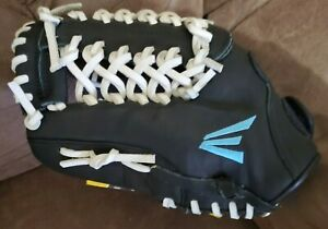 Easton Stealth Fastpitch Glove - LHT -12 in - FREE SHIPPING