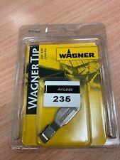 Wagner Airless SPRUZZO UGELLO 1088235