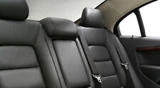 Genuine Volvo S80 Rear Window Sunshade OE OEM 31399204