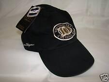 IGT Slot Machine Cap Hat Las Vegas Ten Times Pay Black