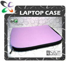 "13""-13.3"" Laptop/Notebook Carry Sleeve Case Cover Bag"