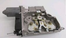2002-2008 BMW E65 E66 745i 745Li 750i 750Li PARKING BRAKE ACTUATOR MOTOR