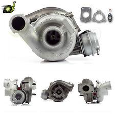 Turbolader AUDI SKODA VW V6 2.5 TDI AFB AKN AYM BFC BCZ BDG AKE BDH BAU