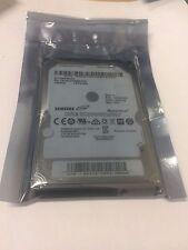 "Samsung Seagate ST1000LM024 1TB 5400RPM SATA 2.5"" HDD Laptop Notebook Hard"