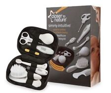 Closer to Nature - Healthcare & Grooming Kit