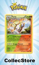 ☺ Carte Pokémon Pyrax 15/114 VF NEUVE - XY11 Offensive Vapeur