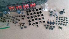 Warhammer 40K Chaos Space Marine Army Nurgle Slaanesh Tzeentch Kill Team Lot