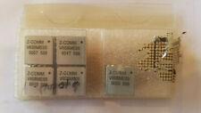 Z Comm V608me05 Vco 2040mhz To 2140mhz Mini 14h Priced Each Nos