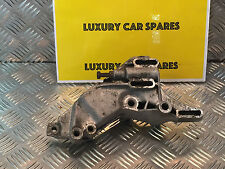 Porsche 928 S4 Power Steering Pump Bracket Tensioner 9281011231R