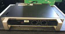 Yamaha Power Amplifier P7000S *Used*