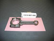 Con rod Connectingrod Honda CBR1000F SC24 CB1000F SC30 from Neumotor