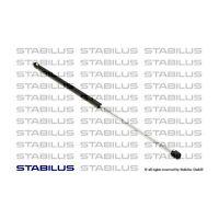 2 St. STABILUS Gasfeder, Koffer-/Laderaum //  ELEKTRO-LIFT  Hinten für