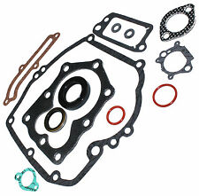 Engine Gasket Set Fits BRIGGS & STRATTON QUANTUM Models
