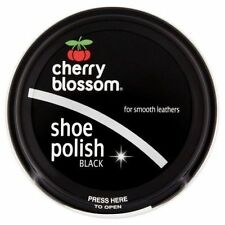 Shoe Cleaners, Conditioners & Polishes