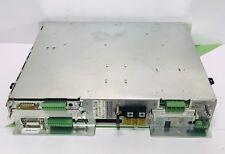 INDRAMAT dds03.1-w030-rc01-01 Digital AC-Servo CONTRÔLEUR — used