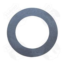 Differential Pinion Gear Thrust Washer Front,Rear Yukon Gear YSPTW-014