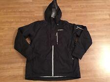 BRAND NEW O'Neill Ski Jacket Mens Snowboard Waterproof Black Size XL Extra Large
