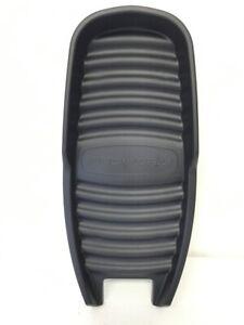 Proform Hybrid Trainer - PFEL038140 Recumbent Bike Right Pedal Pad 364618