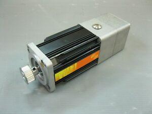MOTOR POWER TETRA T56 102250F8H0301 4000rpm 45vac T56.SR.0