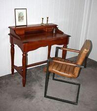 Tischteile & Zubehör aus Massivholz mit Schubfächern Tische, fürs Wohnzimmer