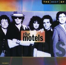 The Motels - Best of: Ten Best Series [New CD]