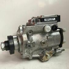 FORD TRANSIT 2.4 FUEL PUMP READY FIT CODE CLEARED 100 115 125 PSI TESTED WORKING