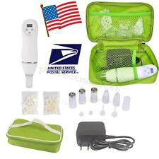 Portable Diamond Microdermabrasion Machine Peeling Dermabrasion Skin Beauty