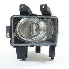VAUXHALL ASTRA H MK5 5/2004-6/2007 FRONT FOG LIGHT LAMP PASSENGER SIDE N/S