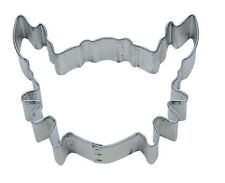 "Crab Cookie Cutter 3.5"" Luau Baking Sugar Fondant"