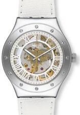 Orologi, ricambi e accessori Swatch unisex