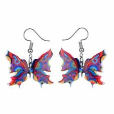 Unbranded Resin Drop/Dangle Fashion Earrings