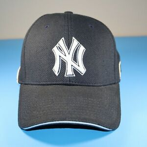 NY Yankees Official Batting Practice Cap-New Era-Size Small/Medium - Authentic