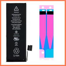 Ersatz Akku für Original Apple iPhone 5S Batterie f. Alle APN 1560 mah Accu NEU