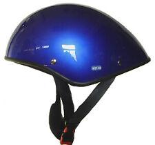 Paragliding paramotor half helmet PPG Helmet Hang gliding helmet summer