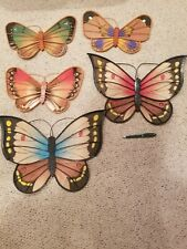 5 Vint