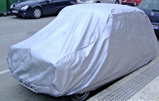 SEAT / FIAT 850 Berlina Funda Ligera Exterior Lightweight Outdoor Cover