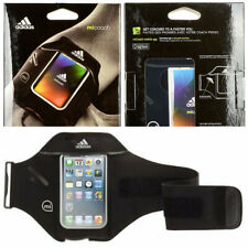 Griffin x Adidas Micoach Sport Gym Armband iPhone 5s 5 iPhone SE iPhone 5C Case