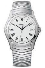 Elegante EBEL Armbanduhren für Herren