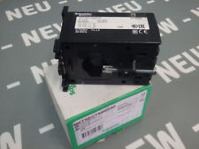 METSECT5ME040 - Schneider - METSECT5ME040/Transformer for LED Strip Light New