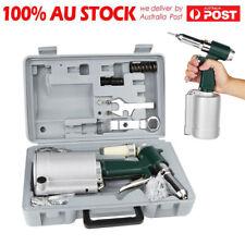 """Latest 1/4"""" Air Pop Rivet Hydraulic Tool Riveter Gun Industrial Pneumatic Tool D"""