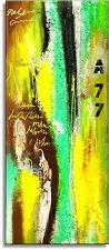 Herz  Modern Kunst Bild Wandbild Atelier Culari Art Art Nr. 467