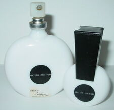 Vintage exclamation ex'cla-ma'tion Cologne Spray Two Bottles