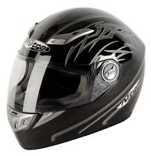 NITRO AIKIDO FULL FACE STREET HELMET, MANY COLORS / SIZES, NEW! SALE PRICE!