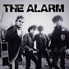 The Alarm - Eponymous 1981-1983 [New CD] Digipack Packaging
