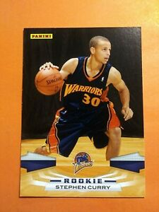 2009-10 PANINI COMPLETE SET 1-400 STEPHEN CURRY JAMES HARDEN BLAKE GRIFFIN
