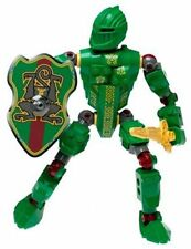2003 LEGO Knights Kingdom Rascus Joker Monkey #47477